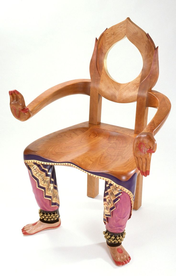 Furniture rome ancient roman furniture chairs it is a chair with - Ancient Roman Furniture Chairs Dancer Chair 14th Master Woodworkers Show Download
