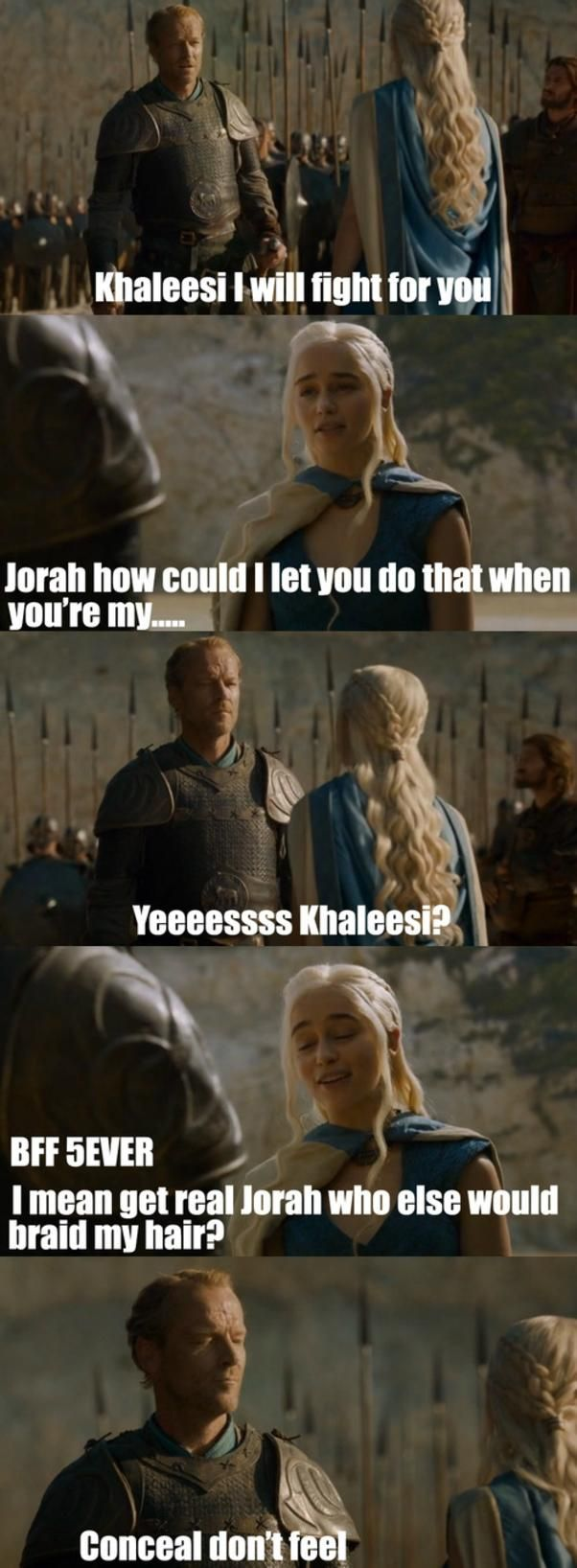 25 best ideas about jorah game of thrones on pinterest game of top 10 game download