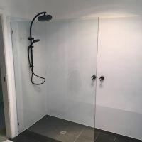 25+ best ideas about Acrylic Shower Walls on Pinterest ...