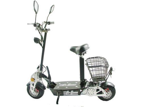honda electric bike ginger mypet electric bicycle motor