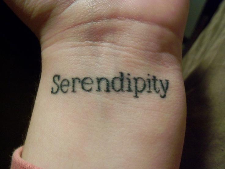 Cute Henna Wallpapers Gallery Serendipity Wrist Tattoo