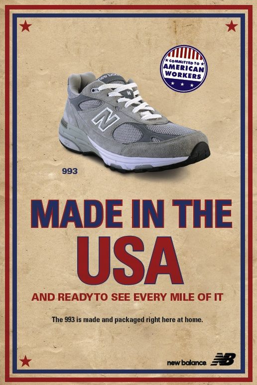 78+ Images About Shoes: Made In Usa On Pinterest | Flats, Footwear