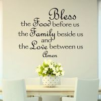 1000+ images about Bible Verse | Scripture Wall Decals on ...