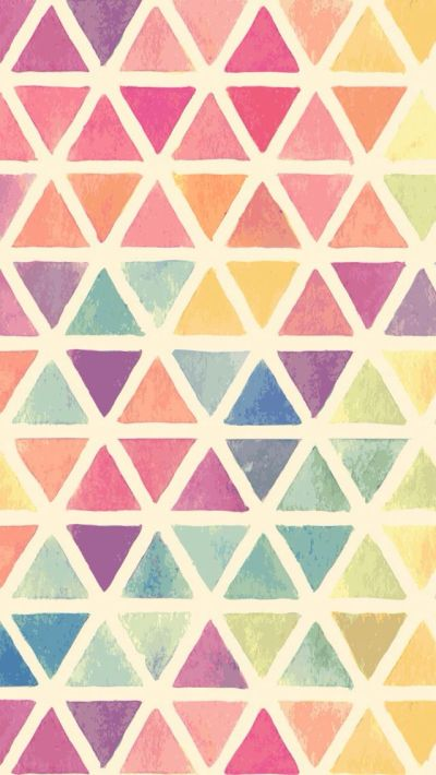 Best 25+ Cool patterns ideas on Pinterest | Tropical prints, Tropical pattern and Cool backgrounds