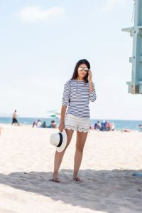 25+ best ideas about Cute beach outfits on Pinterest ...