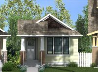 17 Best images about Shotgun house on Pinterest | Carriage ...
