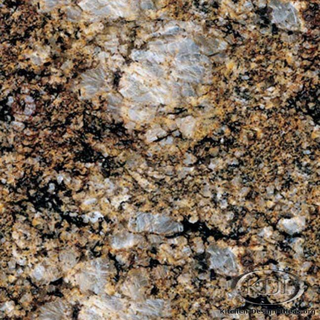 1000+ Images About Home Remodel, Granite On Pinterest   Black