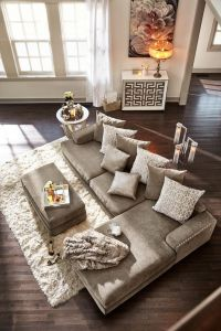 25+ best ideas about Rug Placement on Pinterest   Rug for ...