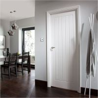 25+ Best Ideas about Internal Doors on Pinterest ...