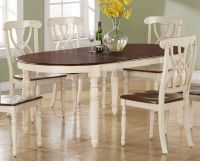 1000+ ideas about Antique Dining Tables on Pinterest