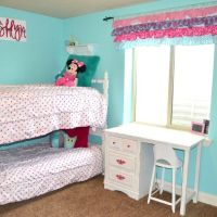 17 Best ideas about Turquoise Girls Bedrooms on Pinterest ...