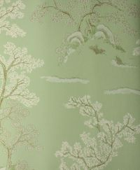 1000+ images about Papers and Fabrics on Pinterest ...