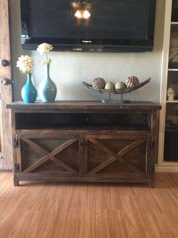 Console Cabinet 25+ Best Ideas About Tv Console Decorating On Pinterest