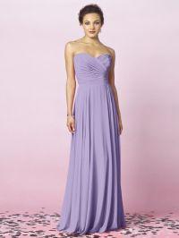 1000+ ideas about Maid Dress on Pinterest | Garnet dress ...