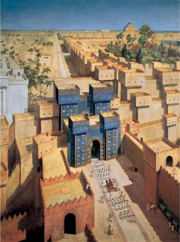 Anu 3d Name Wallpaper 52 Best Images About Babylon Mesopotamia On Pinterest