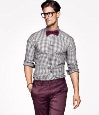 Geek chic!   Super Nerd Fashion- Men   Pinterest   Geek ...