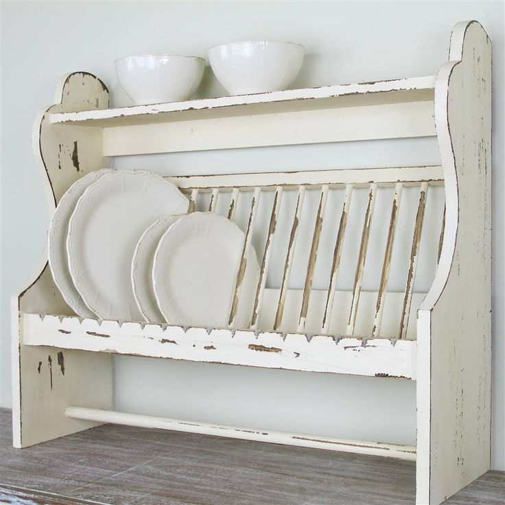 1000 Images About Plate Rack On Pinterest Pip Studio
