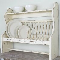 1000+ images about Plate rack on Pinterest | Pip studio ...