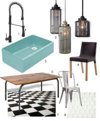 146 best images about For the Home on Pinterest | Robin ...