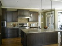 1000+ ideas about Grey Kitchen Walls on Pinterest | Grey ...