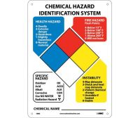 Hydrogen Gas: Hydrogen Gas Nfpa Rating
