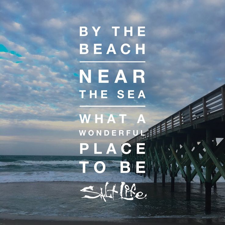 Country Quotes Wallpaper I Could Use A Love Song 1045 Best Images About Let S Do A Beach Fandango On