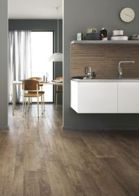 1000+ ideas about Porcelain Wood Tile on Pinterest | Wood ...