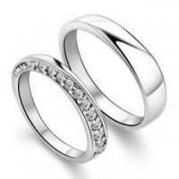 25+ best ideas about Promise rings for boyfriend on ...