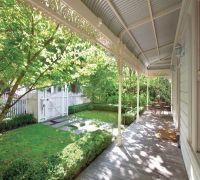 Best 25+ Front verandah ideas on Pinterest   Porch swing ...