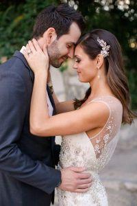 Best 20+ Celebrity weddings ideas on Pinterest