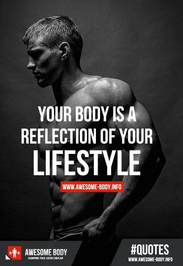 How To Make Wallpaper Fit On Iphone 6 Iphone 6 Exercise Motivation Wallpaper Iphone 6