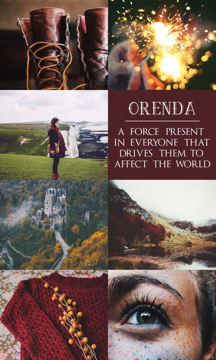 Severus Snape Wallpaper Quotes 59 Best Images About Gryffindor Aesthetic On Pinterest