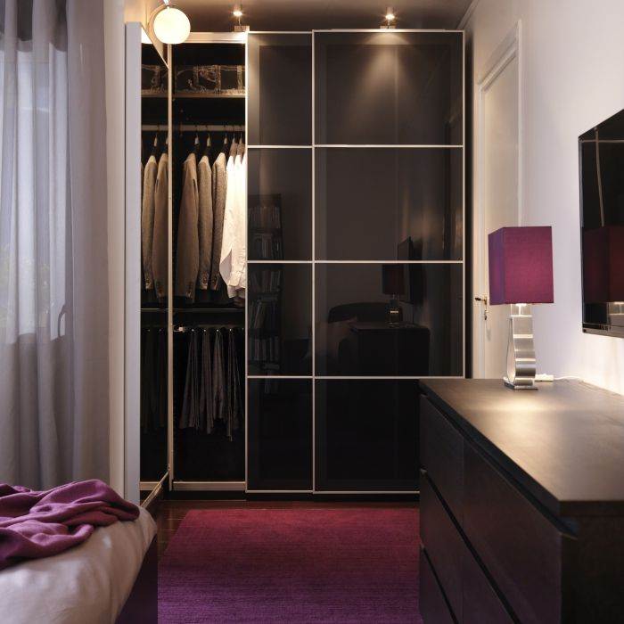 Pax Uggdal 90 Best Images About Ikea Closets On Pinterest | Ikea