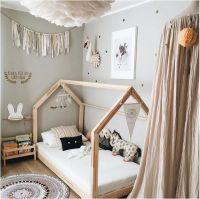 Best 25+ Toddler room decor ideas on Pinterest
