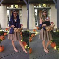1000+ ideas about Sleeping Beauty Costume on Pinterest