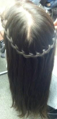 17 Best ideas about Straight Brunette Hair on Pinterest ...