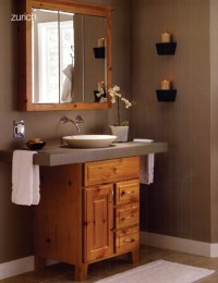 96 best images about Bathroom Inspirations - Bertch on ...