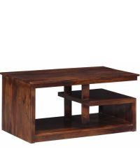 corner kitchen bench with storage - 28 images - woodwork ...
