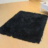 big black fluffy rugs | Roselawnlutheran