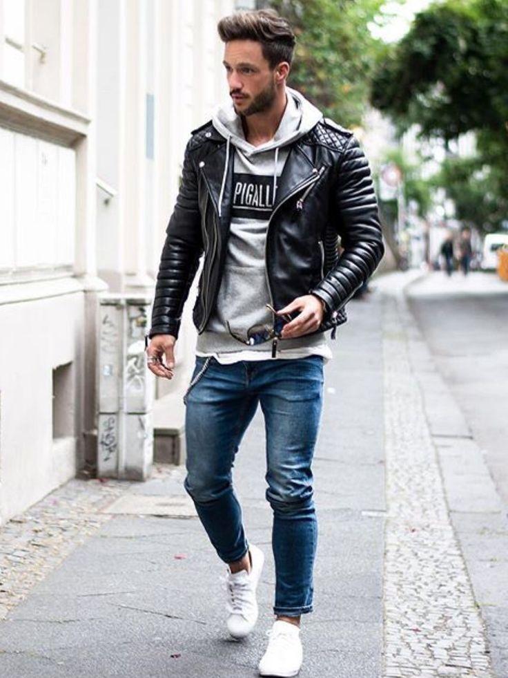 25 best ideas about urban men s fashion on pinterest