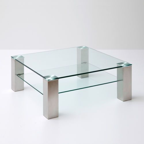 Couchtisch Glas Metall 90x90 31 Best Images About Sofatisch On Pinterest | Deko, Ux/ui