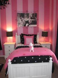 Best 25+ Victoria secret bedroom ideas on Pinterest