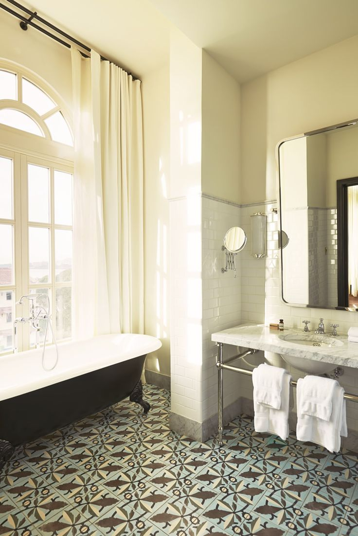 Flooring for bathrooms recommendations - Flooring For Bathrooms Recommendations Download
