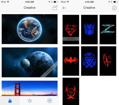 Best 25+ Moving wallpapers ideas on Pinterest | Fish screensaver, Moving desktop backgrounds and ...