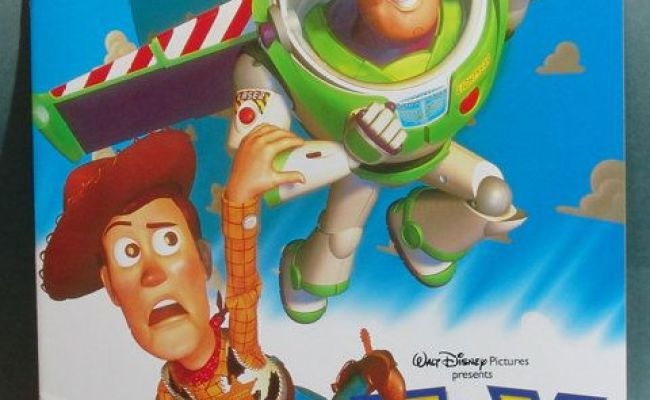 59 Best Images About Toy Story First Release Toys On