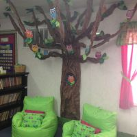 17 Best ideas about Reading Tree on Pinterest | Reading ...