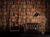 25+ best ideas about Book wallpaper on Pinterest   A ...