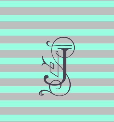 91 best images about JESSICA IS MY NAME! on Pinterest | Initials, Graphics and Lock screen wallpaper