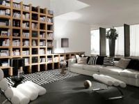 25 best images about living room decoration ideas on ...