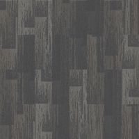 Interface carpet tile: AE311 Color name: Greige ...